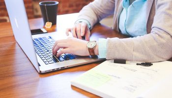 קידום אתרים יעיל שישנה את מצב העסק שלכם