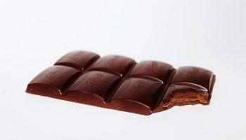 סדנת שוקולד – חוויה מתוקה לכל המשפחה