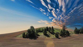 רכישת קרקעות – ממה צריך להיזהר?