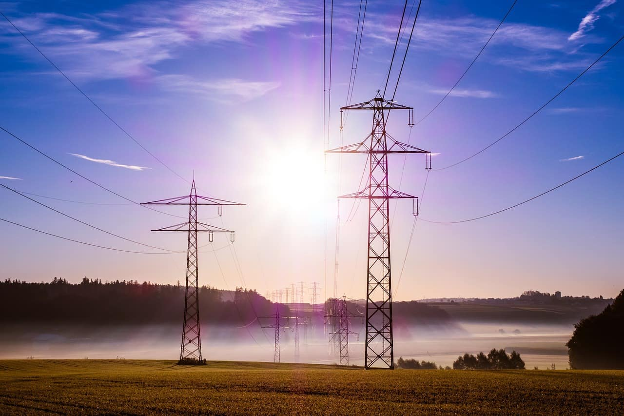 כמה חשוב לקחת קבלן חשמל מקצועי לפרויקט