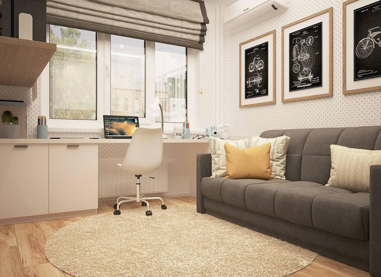ניקוי שטיחים וספות – המדריך המלא
