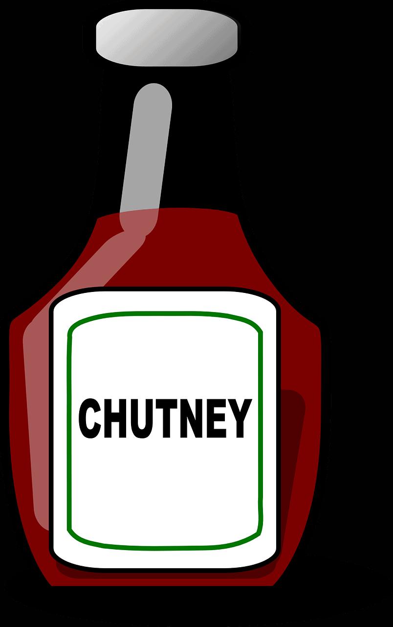 בקבוק אדום