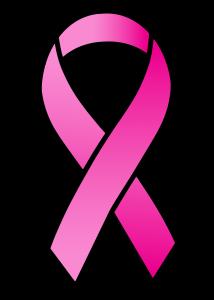 סימול של הסרטן